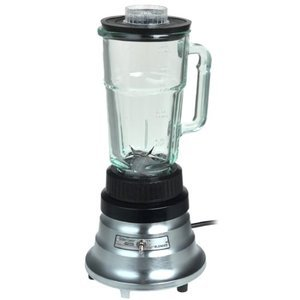 Waring Professional Quality Bar Blender