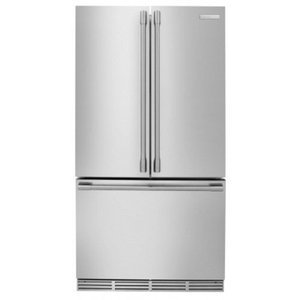 Electrolux Icon French Door Refrigerator
