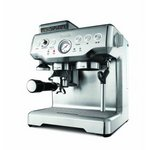 Breville Barista Express Machine with Grinder