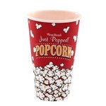 West Bend Popcorn Bucket Small