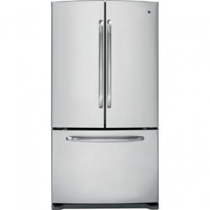 GE French-Door Refrigerator