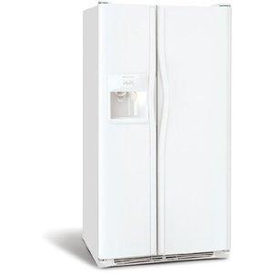 Frigidaire Side-by-Side Refrigerator FRS3HF6JQ