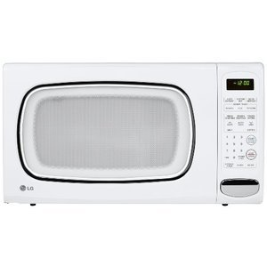 Which microwave oven is best lg or samsung