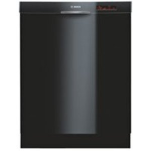 Bosch 800 Series 24 in. Built-in Dishwasher