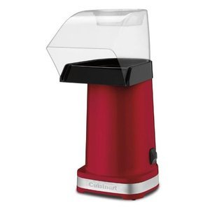Cuisinart EasyPop Hot Air Popcorn Maker CPM-100