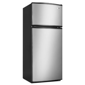 Amana Top-Freezer Refrigerator