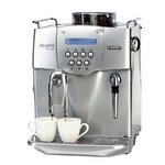 Philips Saeco  Incanto Deluxe Automatic Espresso Machine