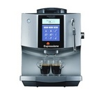 Espressione Supremma Super-Automatic Coffee/Beverage Center