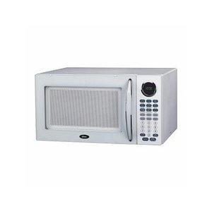 Oster 1.1 Cubic Feet Microwave Oven