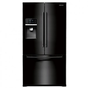 Samsung 28.5 cu. ft. French Door Refrigerator RFG29PHDBP
