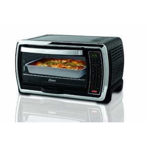 Oster Digital Large Capacity Toaster Oven