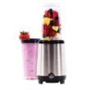 GE Single Serve Blender