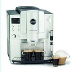 Jura-Capresso Impressa E9 Automatic Coffee and Espresso Center