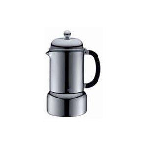 Bodum Chambord Espresso Maker 24-oz. 10759-16