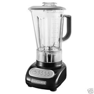 KitchenAid 3-Speed Blender KSB540