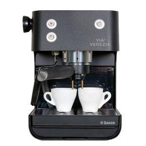 Philips Saeco Via Venezia Espresso Machine