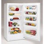Frigidaire Full Refrigerator