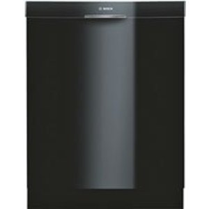 Bosch 300 Series 24 in. Dishwasher