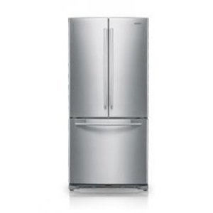 Samsung 20 cu. ft. French Door Refrigerator