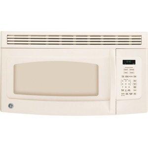 GE Microwave Oven JNM1541DMCC