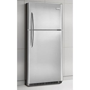 Frigidaire Gallery Top Freezer Refrigerator