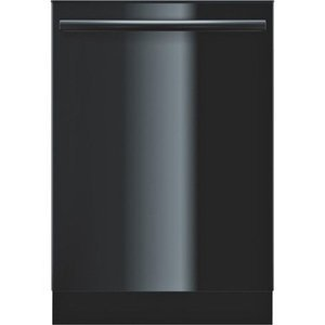"Bosch Integra Ascenta 24"" Built In Dishwasher"