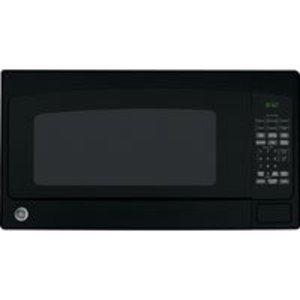 GE Countertop Microwave Oven