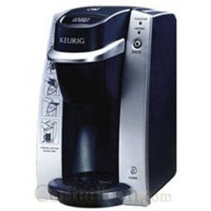 Keurig In-Room Brewing System