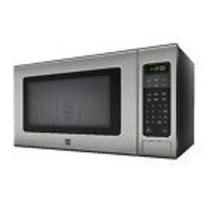 Kenmore 1.2 cu. ft. Countertop Microwave