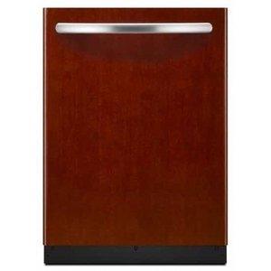 KitchenAid Superba Series Fully Integrated Dishwasher