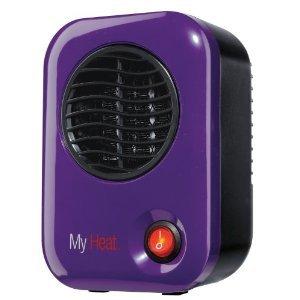Lasko MyHeat Personal Heater