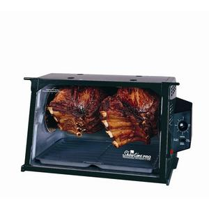 Ronco Showtime Professional Rotisserie and BBQ Oven