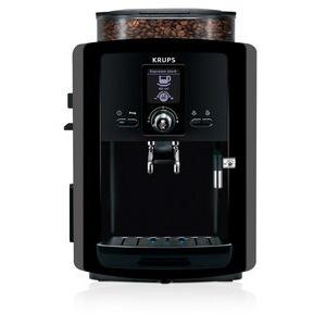 Krups EA8255001 Espresseria Full Automatic Espresso Machine