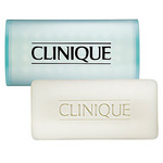 Clinique Acne Solutions Antibacterial Face and Body Soap