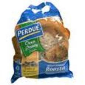 Purdue Oven Ready Chicken