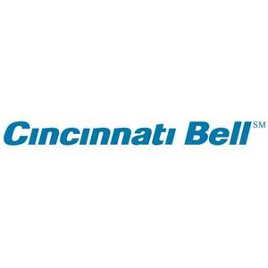 Cincinnati Bell Wireless