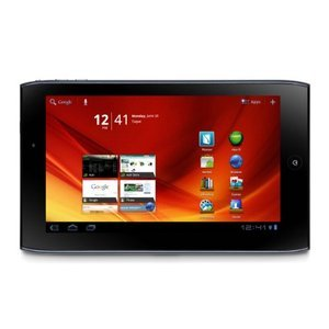 Acer Iconia TAB 7-Inch Tablet 8GB