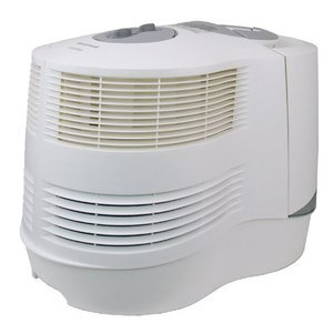 Honeywell - 9G Console Humidifier