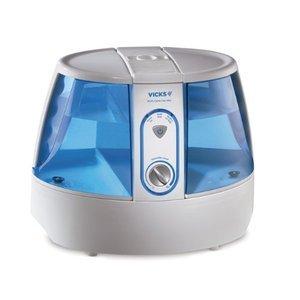 Vicks Germ Free Humidifier* V790-N