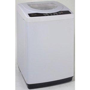 Avanti Top Load Portable Washer W757-1