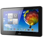 Acer Iconia 10.1-Inch Tablet