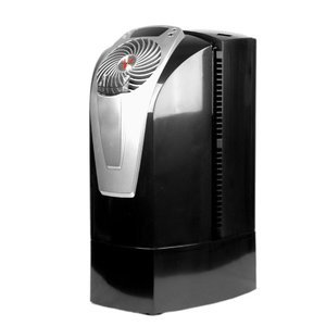Vornado Ultrasonic Whole Room Humidifier