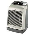 HLSHFH5606UM - One-Touch Oscillating Heater/Fan 94542