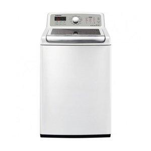 Samsung WA5471ABW Top Load Washers