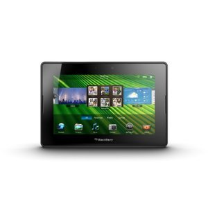 Blackberry Playbook 7-Inch 16 GB Tablet