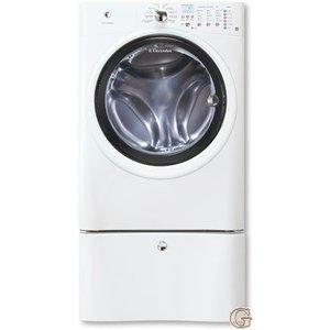 Electrolux 4.2 cu. ft. Front Load Washing Machine