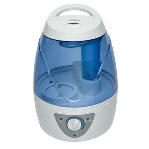 Hunter Ultrasonic UV Medium/Large Room Humidifier