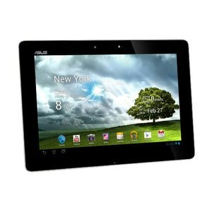 ASUS 10.1-Inch Tablet