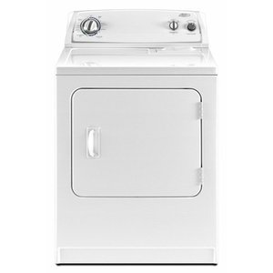 Whirlpool 7.0 cu. ft. Gas Dryer