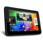 HTC 4G Android Tablet